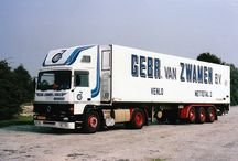 Legendary & Oldtime RENAULT Truck R series model / A Classic Truck, that back in his time,was a king of the roads,leaving a legacy in the World Road Transports,making him,in nowdays,a real road legend.