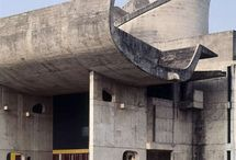 Arhi / Arhitecture