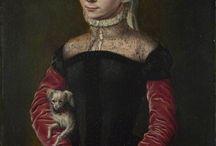 Catherine van Hemessen