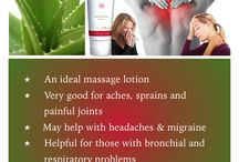 Aloe Heat Lotion / Aloe Heat Lotion. Stretch no further than to grab a tube of Aloe Heat Lotion. A rich, emollient lotion containing warming agents and Aloe, it's ideal for soothing stress and strain.