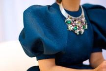 Jewelry Fanatic