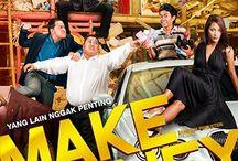 make money film 2013