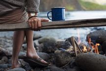 I Love My Coffee Time
