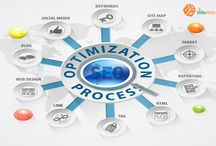 SEO / Search engine optimization is a strategy to enhance the visibility of web site ranking in search engines. 3InfoWeb is an off shore web development company, with cutting edge expertise on SEO services at affordable cost, and with a loyal pool of Happy customers across the seas.