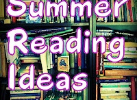 Bookworms Beware / by Phyllis Sommer