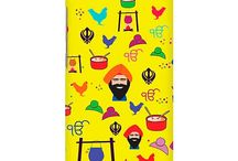 Personalised Case for Xiaomi Smartphone