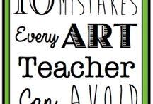 Kunstpädagogik