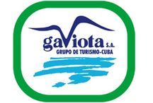 Gaviota Hotels Cuba / Cuba Hotel Bookings at GAVIOTA Hotels in Cuba, save up to 60% off direct rates, immediate & guaranteed GAVIOTA Cuba confirmations. Book your GAVIOTA hotel in Cuba without prepayment and secure your dates for any time in the future. Last minute GAVIOTA hotel bookings or up to 1 year GAVIOTA advance bookings with NO DOWNPAYMENT required. / by Hotels Cuba