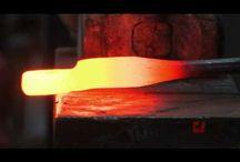 craft: Blacksmith