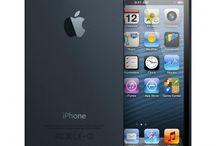 Apple  iPhone 5 Black (16GB)   iCentreindia.com / Buy Apple iPhone 5 Best Price in India   iCentreindia.com