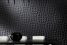 Eclipse Collection by Arte Wallcovering / Wall Art by Arte Wallcovering!