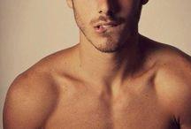 Hotties♥
