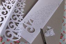 Vianoce z papiera