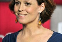 <3 My Love Sigourney Weaver <3 =D