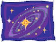 Galaxy Bounce