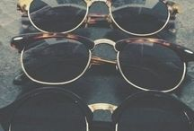 Adoro sunglasses