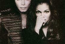 Queen Janet! / Janet Jackson