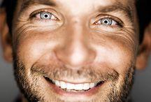 t'as de beaux yeux