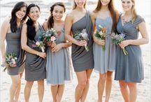 Anitas wedding