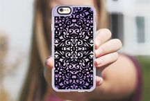 My CASETIFY Products / https://www.casetify.com/Medusa81/all / by Medusa GraphicArt