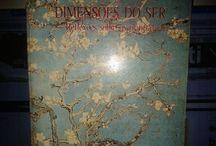 Dimensões do Ser - Reflexões Sobre os Planetas / Dimensões do Ser - Reflexões Sobre os Planetas. No www.sebodolanati.com por apenas R$20,06!