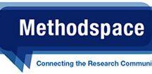 Redes Sociales para Investigadores / El desarrollo de las redes sociales también afecta a la ciencia, ya que se han creado plataformas específicas para investigadores, participan personas que realizan de forma regular proyectos de investigación. Las redes sociales son excelentes laboratorios virtuales, ya que ofrecen todos los servicios que un grupo de investigación demanda: sistemas de comunicación, medios para compartir recursos, almacén de documentos y foros de discusión.