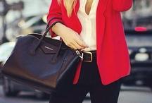 Business Wear Styles