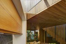 diverse arkitektur