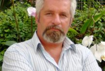 Петр Дубинский