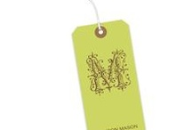 Chartreuse   / by party + paper + presents P³