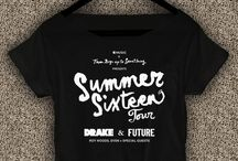 http://arjunacollection.ecrater.com/p/26137960/drake-summer-sixteen-t-shirt-crop