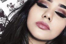 makeup4me