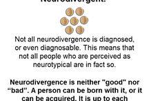Neurodiversité