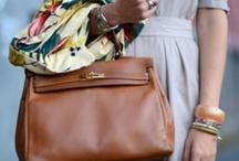 Fashion I love... / by Livia Dilts