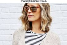 style tips / style tips for women
