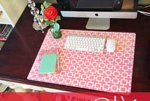 2015 Projects / Pinterest Bucket List. / by Katherine Negron