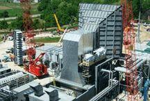 Engineering | Africa Job Board / Technical & Mining Engineering jobs in Africa