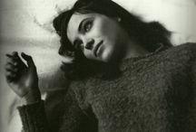 <3 Anna Karina