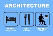 architect style :)