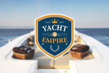 Yacht Empire