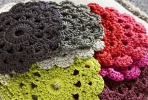 Crochet Colllection