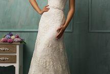 Wedding Stuff-Risa / by Sarah Porter Thompson
