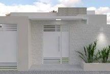 architekt
