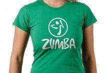 Camisetas Fitnes