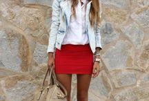 Moda i wygoda / Moda i wygoda