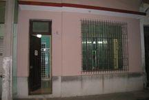 Camaguey / Hier vind u al onze casas particulares in Camaguey.