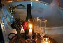 Champagne☆