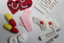 Medical Stuffs