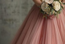 WEDDING INSPIRATION | The MAIDS