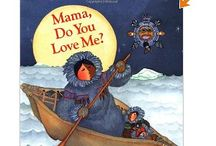 favorite read-aloud stories for kids